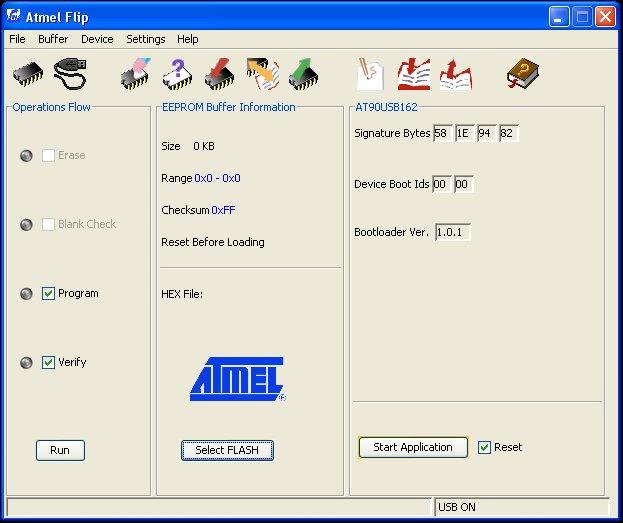 Atmel_FLIP_Programming_EEPROM-2